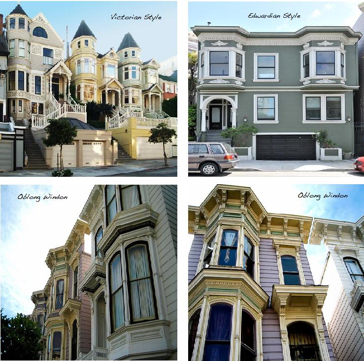 San Francisco Apartments Rentals: Parisian Decor In A San Francisco Apartment