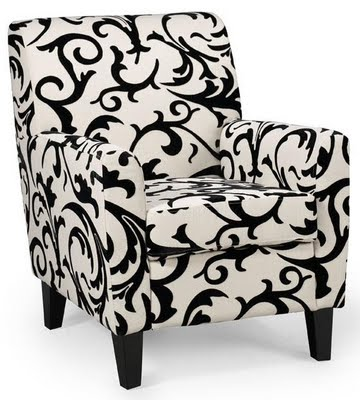 Terrific Accent Chairs For The Bedroom Machost Co Dining Chair Design Ideas Machostcouk