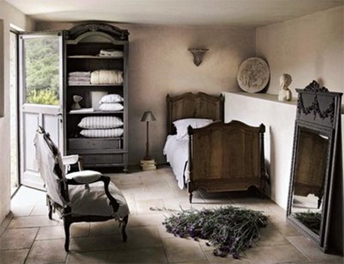 French Bedroom Ideas The French Bedroom Company 10 Year
