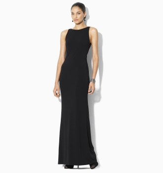 Simple Black Tie Event Womens Attire What To Wear To A Black Tie Event