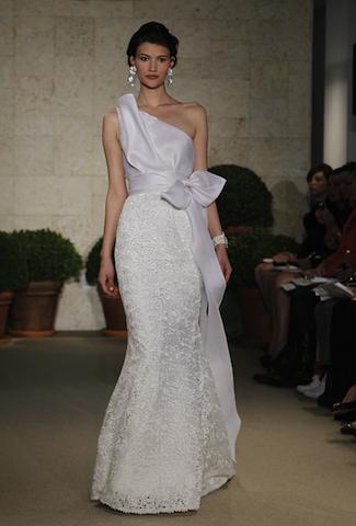 Wedding Dresses Wedding Dresses For Women Over 40