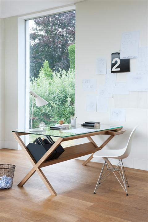 simple-home-office-desk-decor-plans-with-modern-paper-storage-by-shin