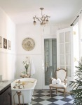 master-bathroom-karyl-pierce-paxton-house-beautiful