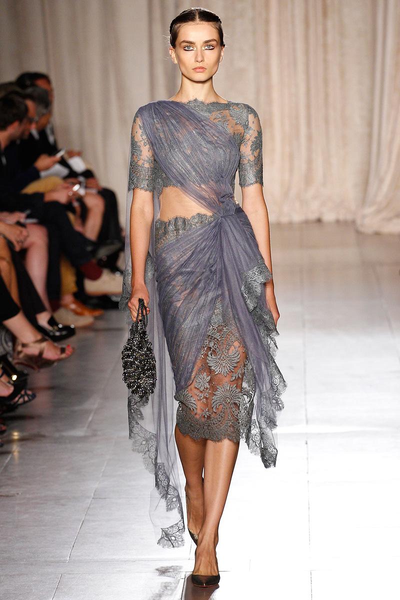 fashion – spring 201...