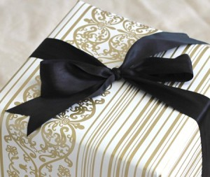 house-home-gift-wrapping-ideas-gwen-mcauley-spersaud