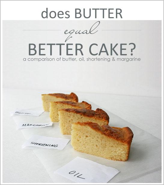cake_fat_comparison
