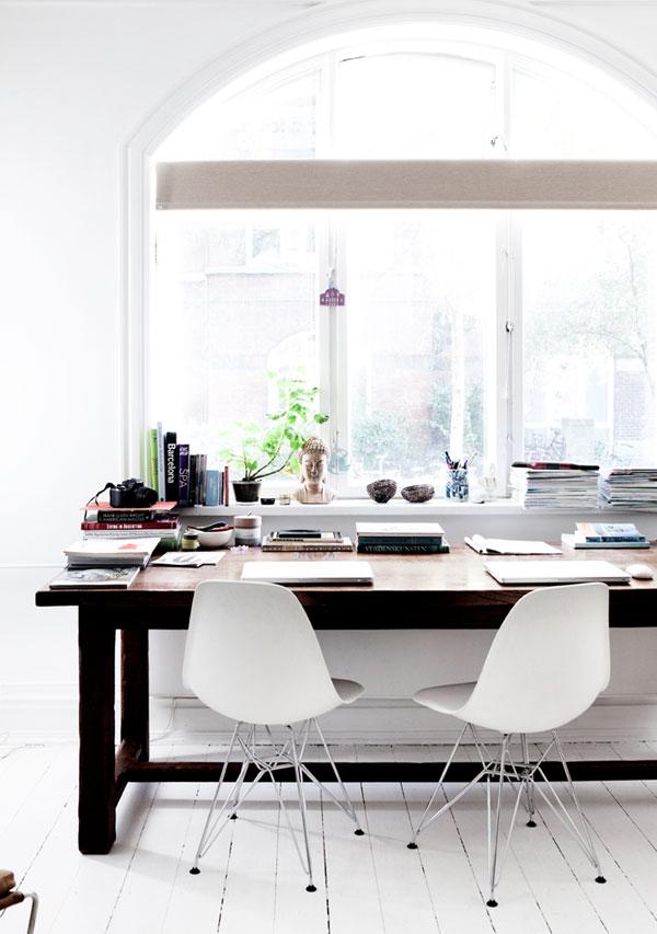 Apartment-34-Pinteresting-Chair-2