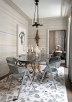 Parisian_Apartment_of_Decorator_Jean-Louis_Deniot_afflante_com_0_1