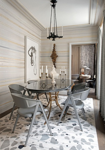 Parisian_Apartment_of_Decorator_Jean-Louis_Deniot_afflante_com_0_1