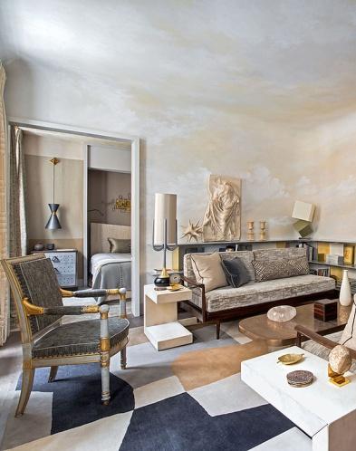 Parisian_Apartment_of_Decorator_Jean-Louis_Deniot_afflante_com_4