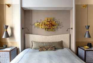 Parisian_Apartment_of_Decorator_Jean-Louis_Deniot_afflante_com_5