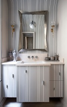 Parisian_Apartment_of_Decorator_Jean-Louis_Deniot_afflante_com_9