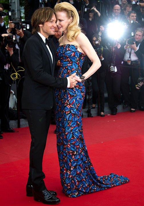 27cdf504-1aba-4c78-b8fd-d779a2c142d3_Nicole-Kidman-cuddles-Keith-Urban-Cannes-Film-Festival-2013-red-carpet