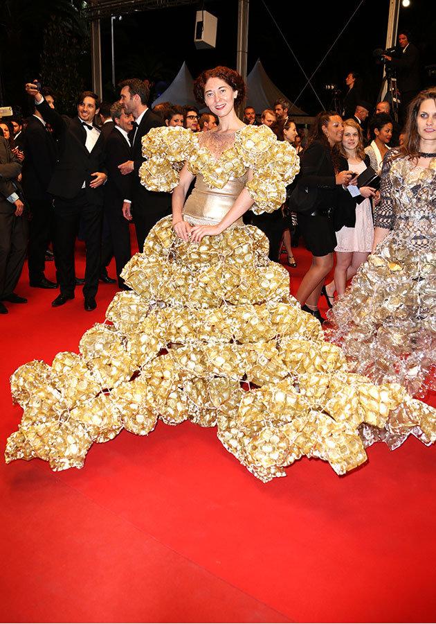 2f29e143-0708-4145-89ec-04d6694e5fa6_Larisa-Katz-Cannes-Film-Festival-2013-worst-wardrobe-malfunctions