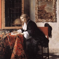 Metsu_1662_Man-writing-a-letter