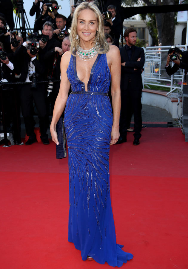 sharon-stone-cannes-film-festival-fashion2013-22-05-2013-jpg_082224