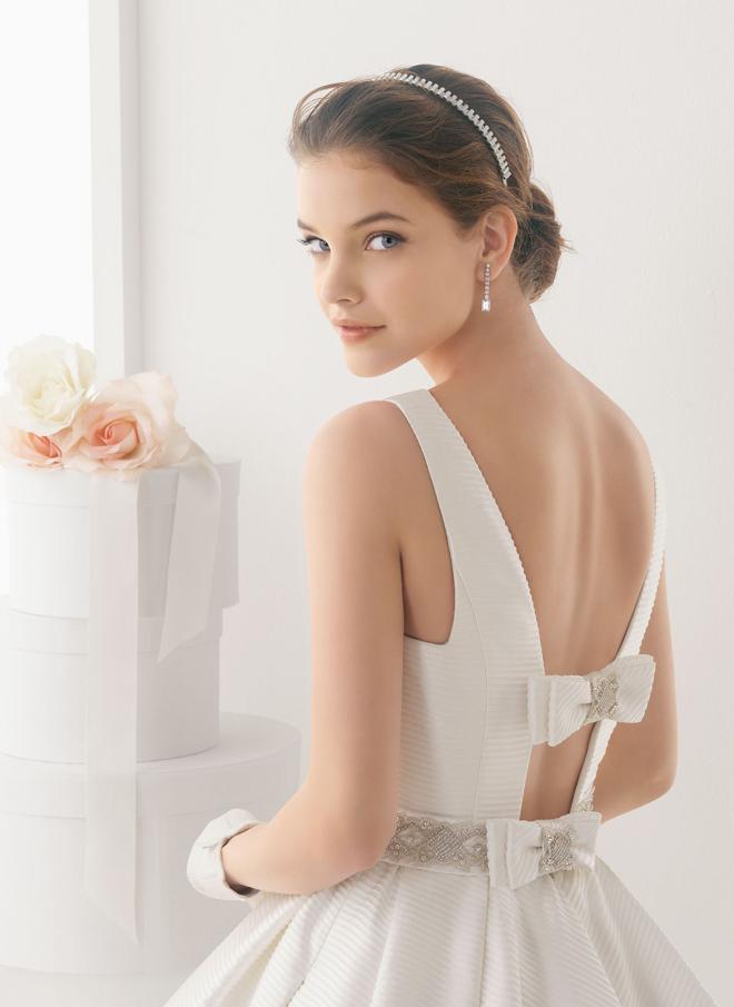 wedding-dresses-rosa-clara-2014-102