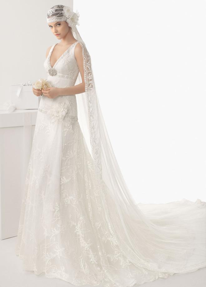 wedding-dresses-rosa-clara-2014-114-1