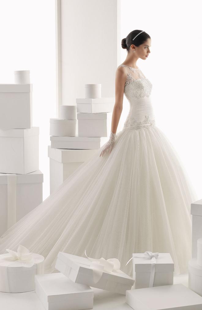 wedding-dresses-rosa-clara-2014-220