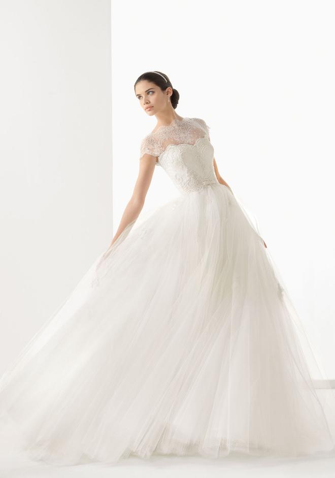 wedding-dresses-rosa-clara-2014-222-1