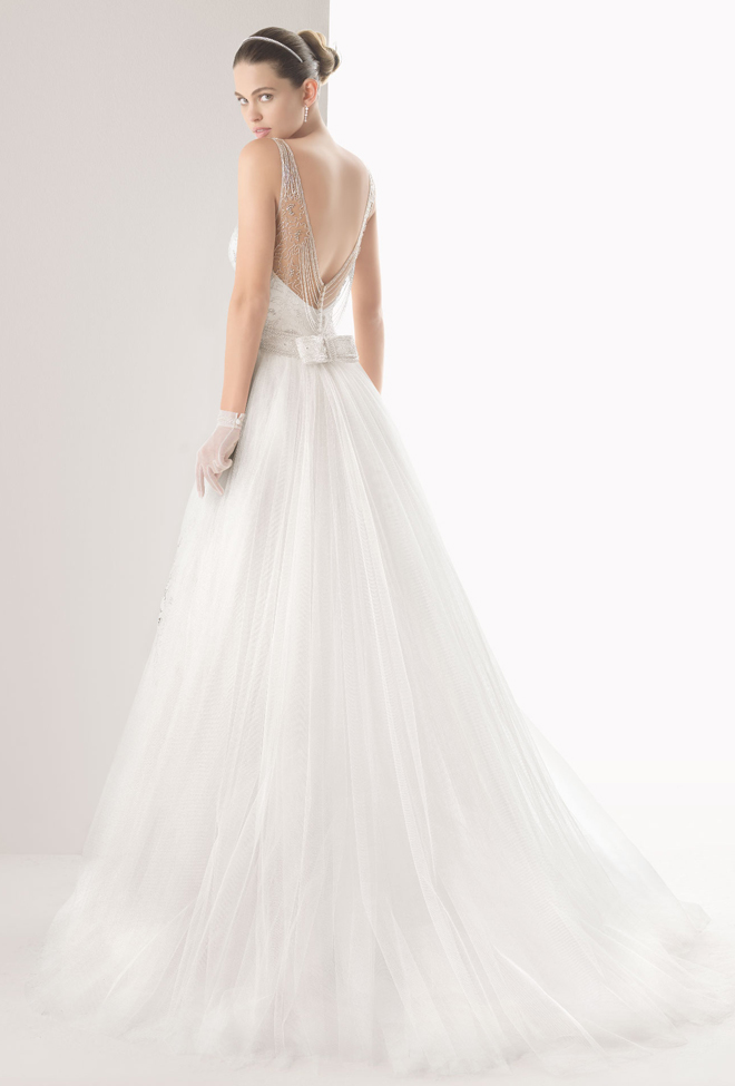 wedding-dresses-rosa-clara-2014-368-1