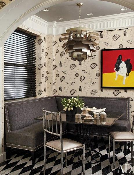 item7.rendition.slideshowWideVertical.jean-louis-deniot-chicago-apartment-08-breakfast-room