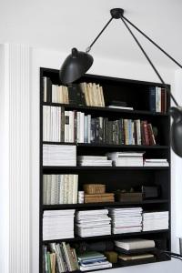 Bookshelf-trendenser