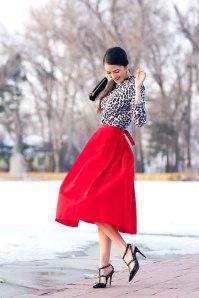 new-years-eve-pary-dress-idea