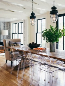 DINING ROOM_ECLECTIC DINING SPACE_INTERIOR DESGIN BLOG