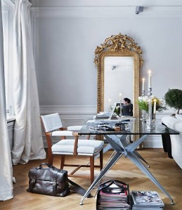 Glamorous-Interiors_Decorating_5