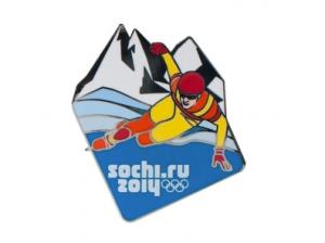 2014olympics