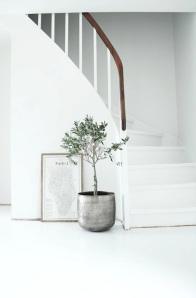 interior-love-Elisabeth-Heier