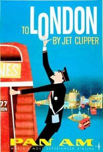vintage-pan-am-flights-to-london-poster-a3-a2-reprint-9935-p