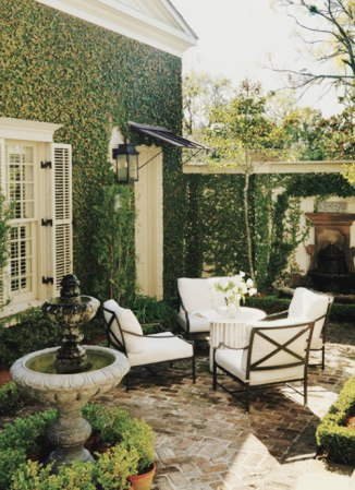19-20-Beautiful-Outdoor-Spaces