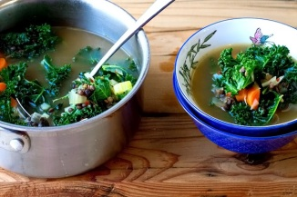 kale-french-lentil-soup1-ehow