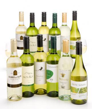 prod-1926-product_958_favourites-12-bottle-white-wine-pack_1