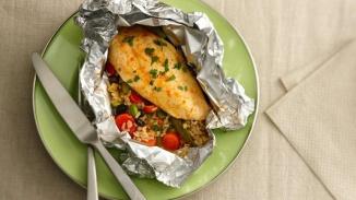 10-sodium-smart-chicken-dinners-hero