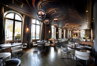 larc-paris-restaurant-and-nightclub-6