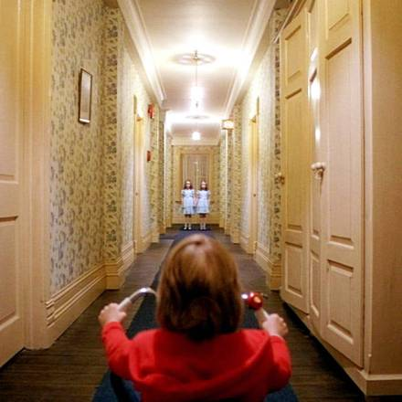 hbz-the-list-halloween-movies-08-the-shining-sm