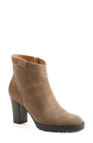 Kelsey Boots USD129 Biala