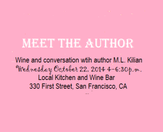 Meet The Author-wed 1022