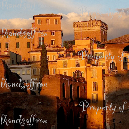 AncientRome-watermarked
