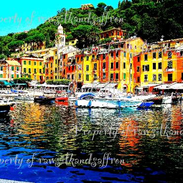 IMG_7639-PortofinoTU-watermark
