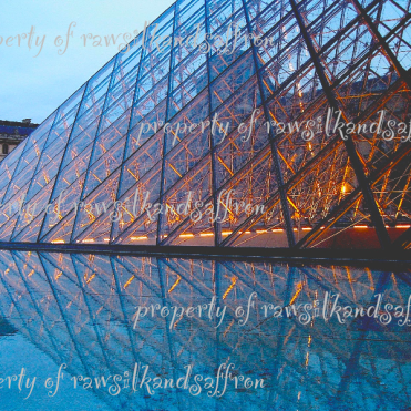 IMG_8703-Louvreintense-watermark copy