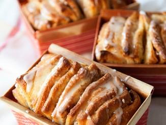 Silk-Holiday-Nog-Pull-Apart-Bread-4-600x453