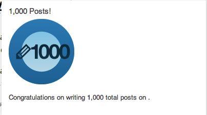 1000blogs