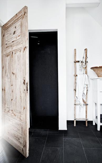 79ideas_bathroom_ladder