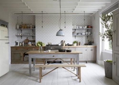 kitchen2-520x370