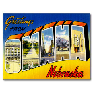 greetings_from_omaha_nebraska_vintage_usa_travel_postcard-rbaf189b89c8e4c4790dd70da7f682b90_vgbaq_8byvr_324