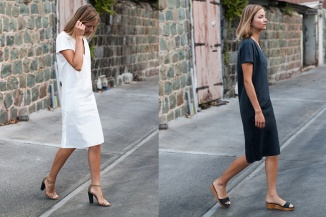SS15-R2-WEEK-6-IMAGES-E-BLOG-EDIT-PREVIEW-14